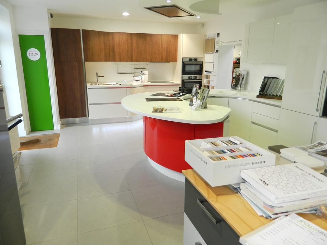 unique kitchen design installation company pps