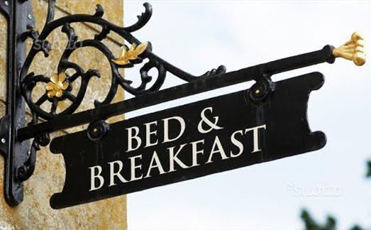 Sector Spotlight: Bed & Breakfast's graphic